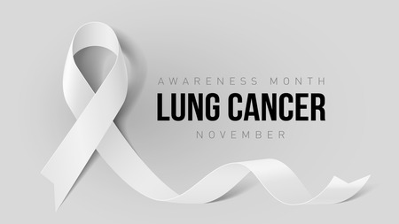 Lung Cancer Awarenes Month