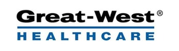 Great-West Healthcare